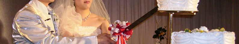 ウエディングドレス-結婚式 ブライダル